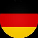 Germany LISTERINE®