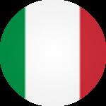 Italy LISTERINE®