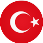 Turkey LISTERINE®